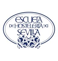 Matrículas – Escuela de Hostelería de Sevilla